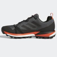 b1e748eb98 Marcas de zapatillas de running   Runnea