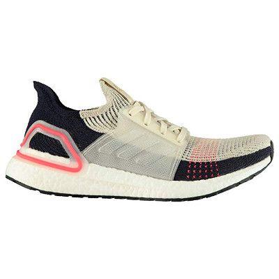 Adidas Ultra Boost 19: caractéristiques et avis - Chaussures de ...