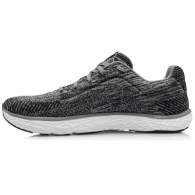 chaussures de running Altra Running Escalante 2