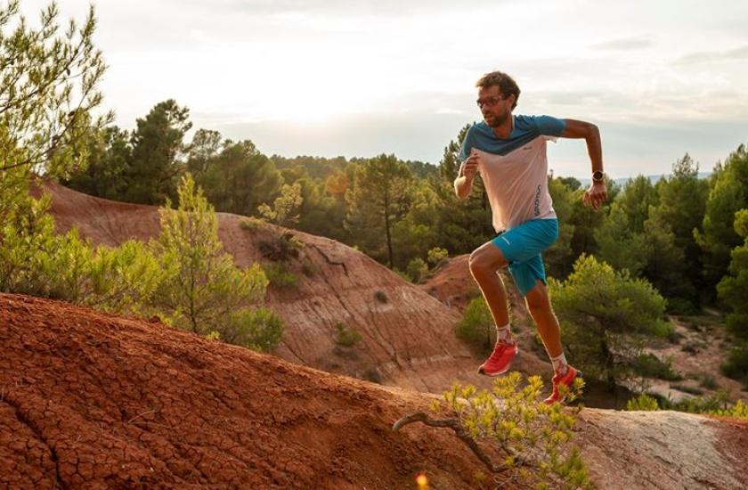 Cebe S'Track gafas de sol para trail running