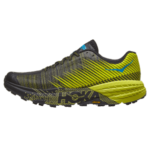Zapatilla de running Hoka One One  Evo Speedgoat