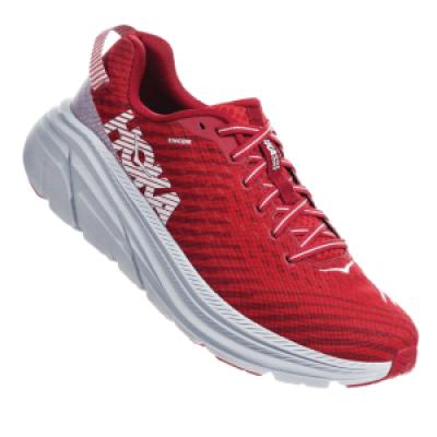 chaussures de running Hoka One One Rincon