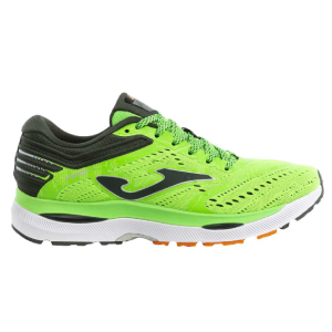 80 mejores imágenes de Joma Running | Zapatillas running