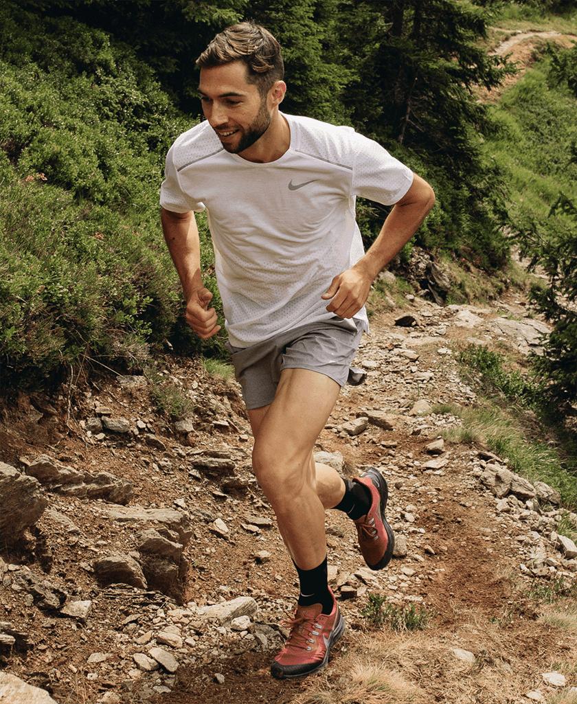 Nike Pegasus 36 Trail, precios más baratos - foto 5