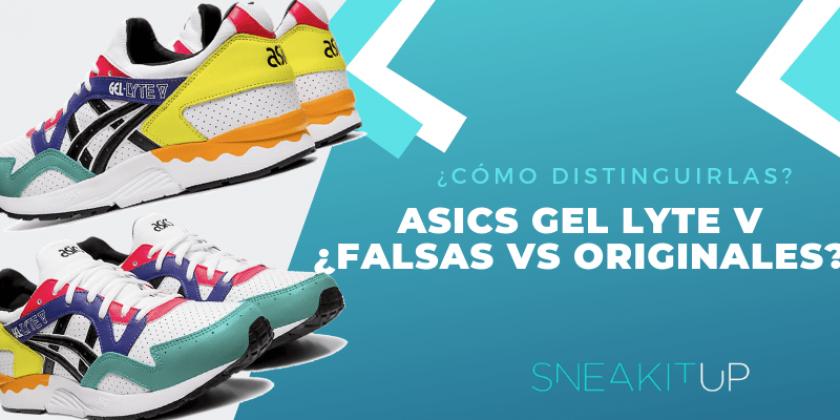 zapatillas asics hombre pagina oficial replica 2019