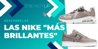 Noticias sneakers de Sneaker News
