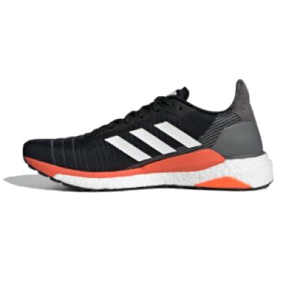 chaussures de running Adidas Solar Glide 19