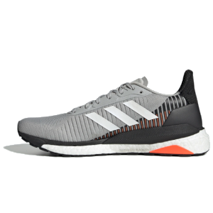 Scarpa da running Adidas Solar Glide ST 19