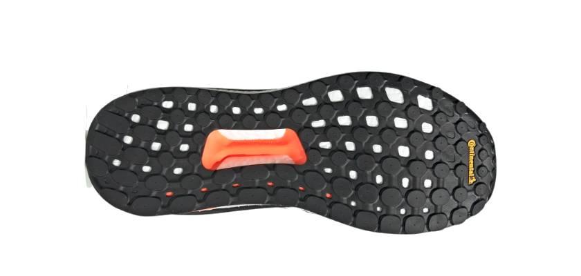 Adidas Solar Glide ST 19, suela