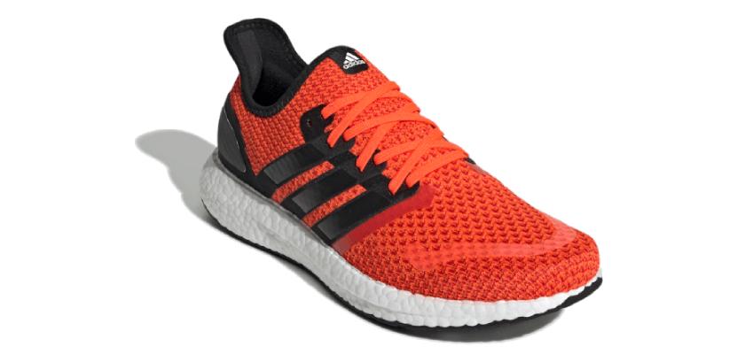 Adidas Ultraboost Speedfactory, caracteristicas principales