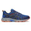 scarpa da running Asics Gel Venture 7