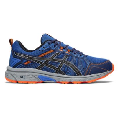 chaussures de running Asics Gel Venture 7