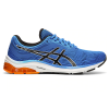 zapatilla de running Asics Pulse 11
