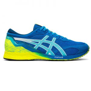 running oi19 zapatillas asics windhawk gel f67ybIgYmv