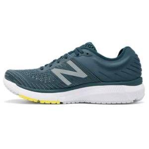 online oferta Zapatillas de entrenamiento New Balance 990v4