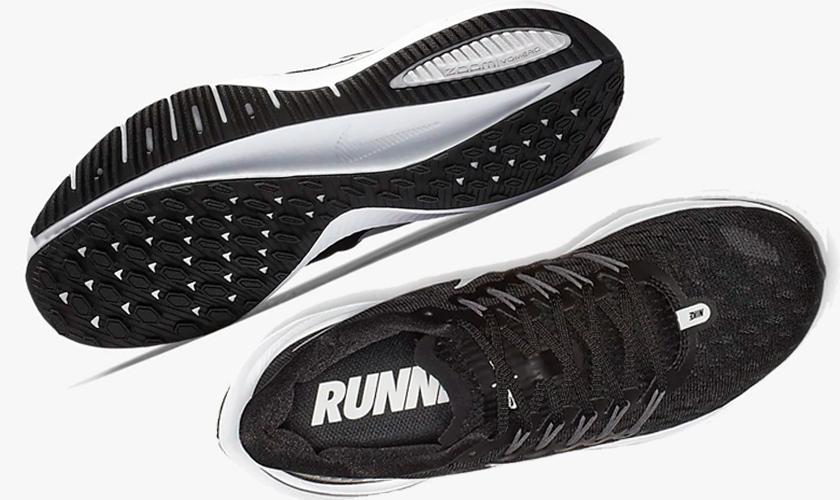 Nike Vomero 14, competencia y rivales directos - foto 3