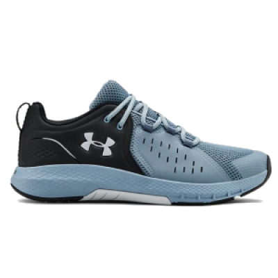 Zapatilla de fitness Under Armour Charged Commit 2