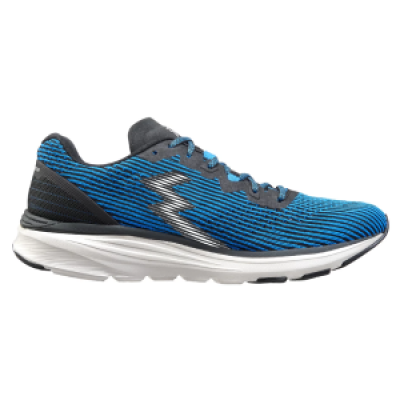 Zapatilla de running 361º Fantom