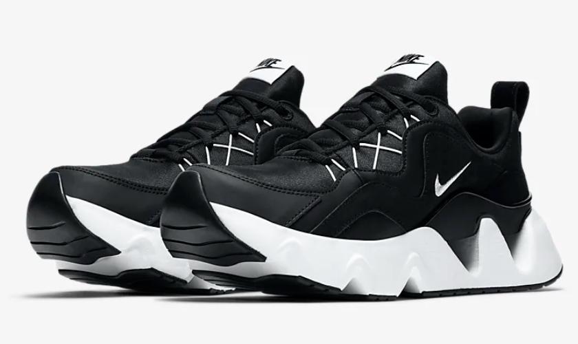 Nike RYZ 365 modelo