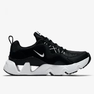 Desconexión Bienes diversos Salida  Nike RYZ 365: Características - | Sneakitup