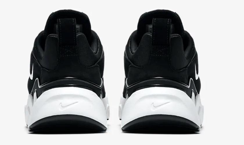 Nike RYZ 365 mediasuela