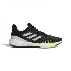 Adidas Pulseboost HD Winter