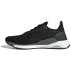 Zapatilla de running Adidas Solar Boost 19