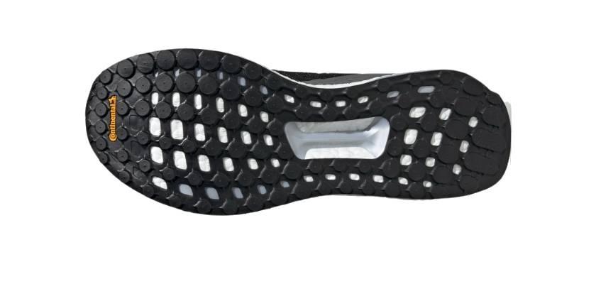 Adidas Solar Boost 19, suela