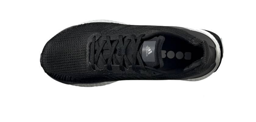 Adidas Solar Boost 19, upper