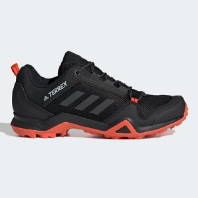 Zapatilla de trekking Adidas Terrex  AX3