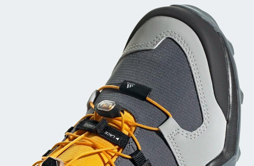 Adidas Terrex Swift R2 puntera