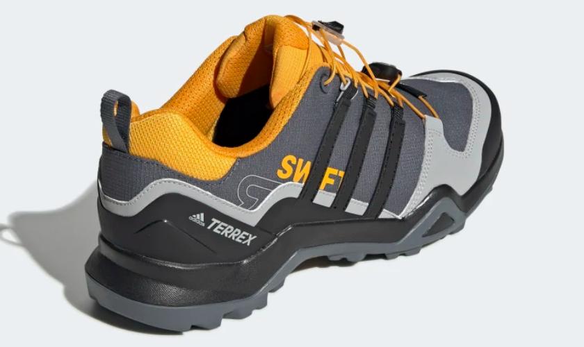 Adidas Terrex Swift R2 zapatilla