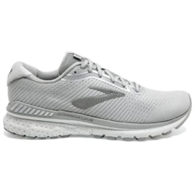 chaussures de running Brooks Adrenaline GTS 20