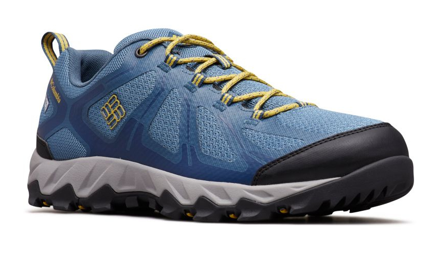 Columbia Peakfreak XCRSN II XCELL Low OutDry upper
