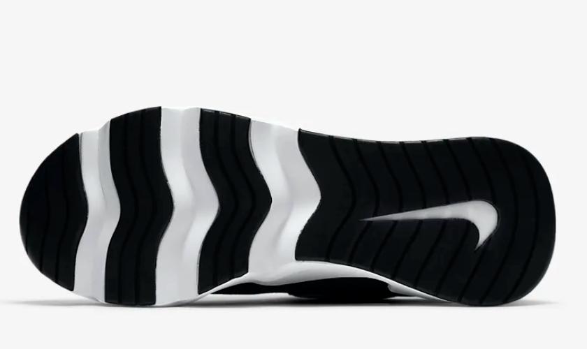 Nike RYZ 365 suela