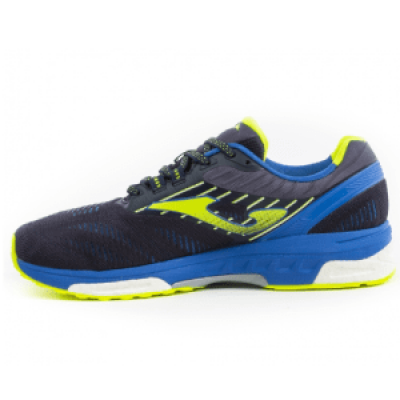 Zapatilla de running Joma Supercross 5