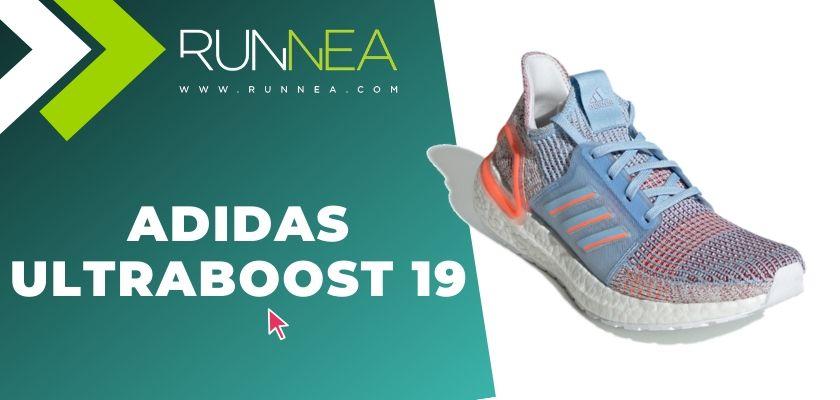 Eslovenia Contaminar lotería  Los mejores modelos de zapatillas de running para mujer 2019