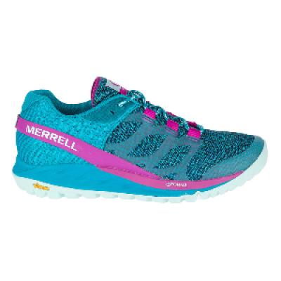 chaussures de running Merrell Atora