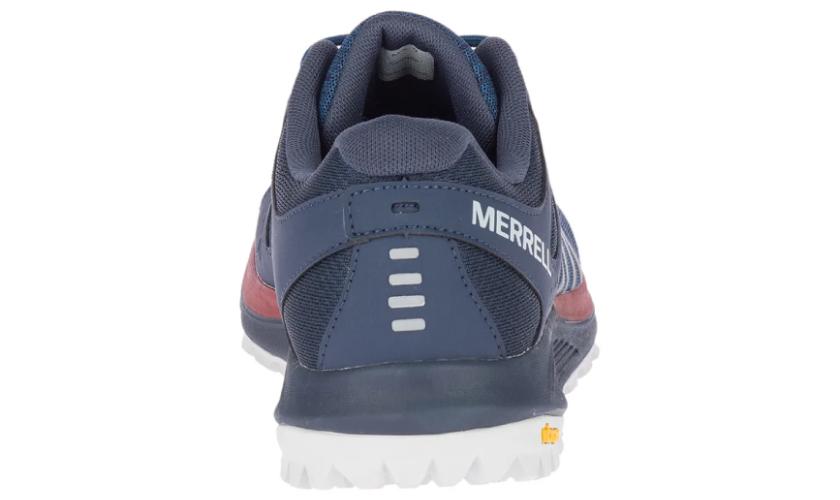 Merrell Nova entresuela