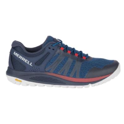 chaussures de running Merrell Nova