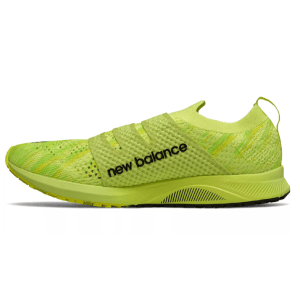 Zapatilla de running New Balance 1500T2 Boa