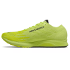 zapatilla de running New Balance 1500v6
