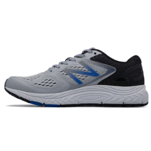Zapatilla de running New Balance 840v4