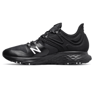 New Balance Fresh Foam Roav Trail