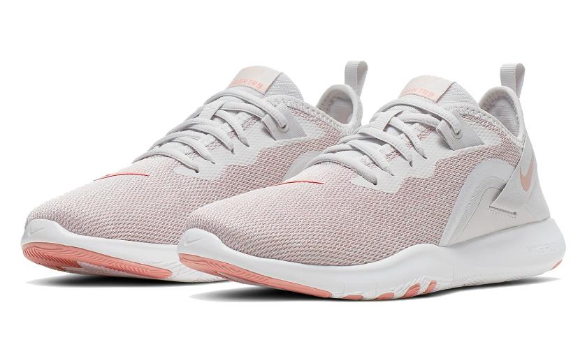 Nike Flex TR 9 modelo