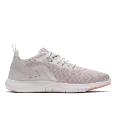 Zapatilla de fitness Nike Flex TR 9