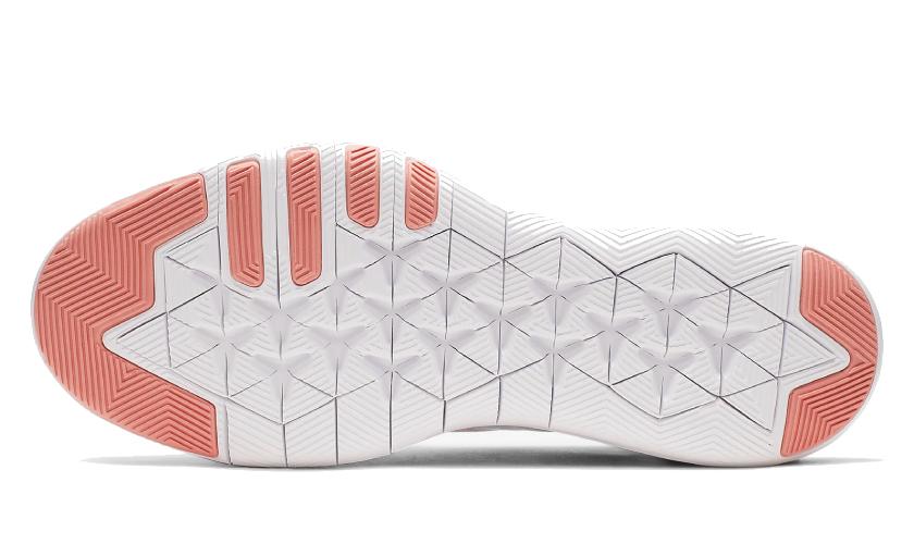 Nike Flex TR 9 suela
