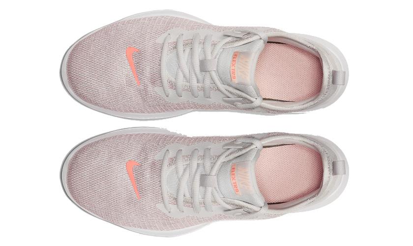 Nike Flex TR 9 upper