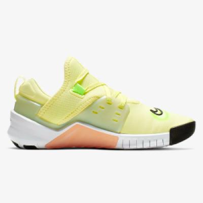 Zapatilla de fitness Nike Free Metcon 2 AMP