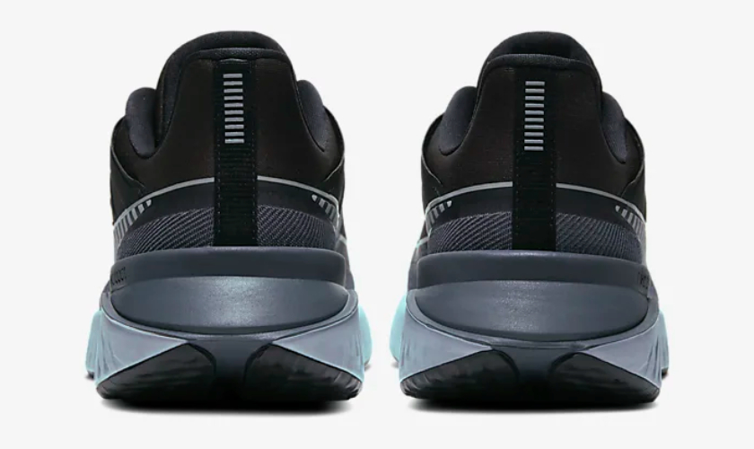 Nike Legend React 2 Shield mediasuela